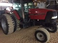 1998 Case IH MX110 Tractor