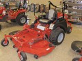 2017 Massey Ferguson 4900 Tractor