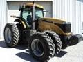 2009 Challenger MT645C Tractor