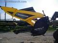 Geringhoff NorthStar 630 Corn Head