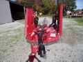 Bush Hog 2815 Batwing Mower