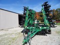 2011 Great Plains Turbo-Till 3000TT Vertical Tillage