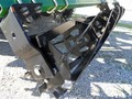 Great Plains Turbo-Till 3000TT Vertical Tillage