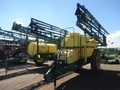 2009 Top Air TA116 Pull-Type Sprayer