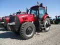2011 Case IH Magnum 180 CVT Tractor