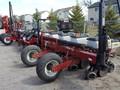 2012 White 8722 Planter