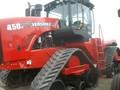 2014 Versatile 450DT 175+ HP