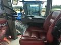 2011 Case IH Steiger 600 QuadTrac Tractor