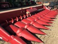 2013 Case IH 2612 Corn Head