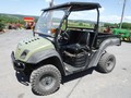 1999 Cub Cadet Big Country ATVs and Utility Vehicle