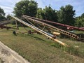 2001 Westfield WR80-51 Augers and Conveyor
