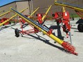 Westfield W80-41 Augers and Conveyor