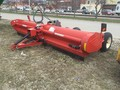 2013 Brillion FSB1806-1 Flail Choppers / Stalk Chopper
