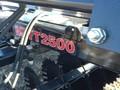 EarthMaster MWT2500 Vertical Tillage