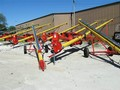 Westfield MKX100-63 Augers and Conveyor