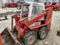1992 Gehl 3510 Skid Steer