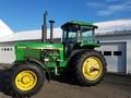 1983 John Deere 4450 Tractor