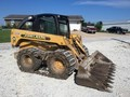 2002 Deere 280 Skid Steer