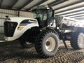 2012 GVM Prowler E275 Self-Propelled Sprayer