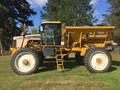 2009 Ag-Chem ROGATOR SS1084 Self-Propelled Sprayer
