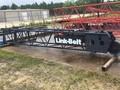Link-Belt TCC-450 Miscellaneous