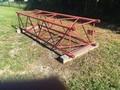 Link-Belt 248HSL Crane
