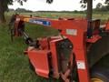 2012 New Holland H6830 Disk Mower