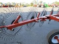 2021 Pequea MCR12 Rake