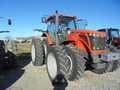 2011 AGCO DT250B Tractor