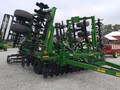 2019 Summers Manufacturing SuperCoulter Plus Vertical Tillage