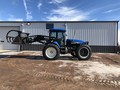 2004 New Holland TV145 Tractor