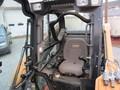 2015 Case SV280 Skid Steer