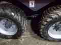 2014 Massey Ferguson 2270 Big Square Baler