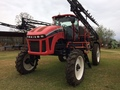 2012 Apache AS1020 Self-Propelled Sprayer