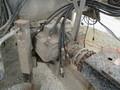 Loewen 1402 Grinders and Mixer