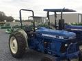 2009 Farmtrac FARMTRAC 35 Tractor