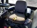 1978 John Deere 4640 Tractor