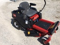 2012 Toro ss 3200 Lawn and Garden
