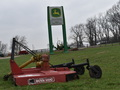 2012 Bush Hog 278 Rotary Cutter