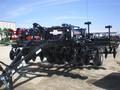 M&W 1710 Chisel Plow