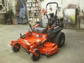 2017 Gravely ProTurn 460 Lawn and Garden