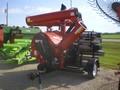 2016 Rem VR12 Grain Vac