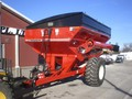 2015 Unverferth 8250 Grain Cart