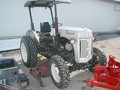 Rhino 3324 Tractor