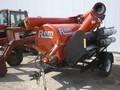 2009 Rem 3700 Grain Vac