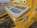 2021 Tubeline NITRO 600 Manure Spreader