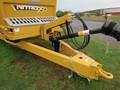 2020 Tubeline NITRO 950 Manure Spreader
