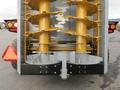 2021 Tubeline Nitro 375RS Manure Spreader