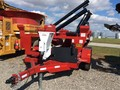 2018 Travis Seed Cart HSC4400 Seed Tender