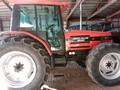 1995 AGCO Allis 8630 Tractor